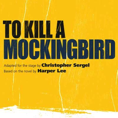 Courage of atticus finch essay